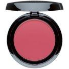Artdeco Majestic Beauty Creme-Rouge für Lippen und Wangen Farbton 320.15 Creamy Rosy Madame 3 g