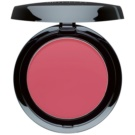 Artdeco Majestic Beauty blush cremoso  nos lábios e maçãs do rosto tom 320.15 Creamy Rosy Madame 3 g