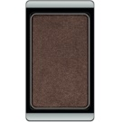 Artdeco Mystical Forest Eye Shadow Color 30.190 Mystical Heart 0,8 g
