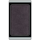 Artdeco Mystical Forest Eye Shadow Color 30.198 Dimgray 0,8 g