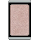 Artdeco Mystical Forest Eye Shadow Color 3.215 Mountain Rose 0,8 g