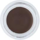 Artdeco Scandalous Eyes Perfect Brow Spancene Pomada rezistent la apa culoare 285.12 Mocha 5 g