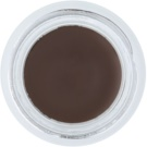 Artdeco Scandalous Eyes Perfect Brow Pomade Eyebrows Waterproof Color 285.12 Mocha 5 g