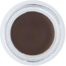 Artdeco Scandalous Eyes Perfect Brow pomáda na obočí voděodolná odstín 285.12 Mocha 5 g