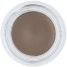 Artdeco Scandalous Eyes Perfect Brow Spancene Pomada rezistent la apa culoare 285.24 Driftwood 5 g