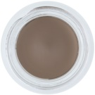 Artdeco Scandalous Eyes Perfect Brow pomáda na obočí voděodolná odstín 285.24 Driftwood 5 g