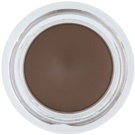 Artdeco Scandalous Eyes Perfect Brow Pomade Eyebrows Waterproof Color 285.18 Walnut 5 g
