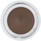 Artdeco Scandalous Eyes Perfect Brow pomáda na obočí voděodolná odstín 285.18 Walnut 5 g