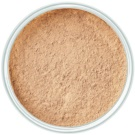 Artdeco Pure Minerals pudrasti make-up odtenek 340.6 Honey 15 g