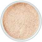 Artdeco Pure Minerals pudrasti make-up odtenek 340.3 Soft Ivory 15 g
