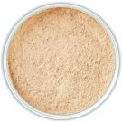 Artdeco Pure Minerals púderes make-up árnyalat  340.4 Light Beige 15 g