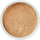 Artdeco Pure Minerals púderes make-up árnyalat 340.8 Light Tan 15 g