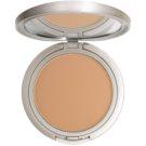 Artdeco Pure Minerals Kompaktpuder Farbton 404.25 Sun Beige 9 g
