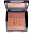 Artdeco Art Couture Satin Blush Long-Lasting langanhaltendes Rouge Farbton 3330.20 Satin Nude 13 g