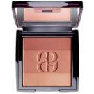 Artdeco Art Couture Satin Blush Long-Lasting Long-Lasting Blusher Color 3330.20 Satin Nude 13 g