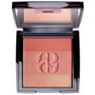 Artdeco Art Couture Satin Blush Long-Lasting langanhaltendes Rouge Farbton 3330.30 Satin Blush 13 g