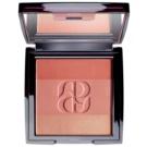Artdeco Art Couture Satin Blush Long-Lasting Long-Lasting Blusher Color 3330.30 Satin Blush 13 g