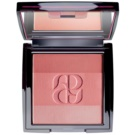 Artdeco Art Couture Satin Blush Long-Lasting langanhaltendes Rouge Farbton 3330.40 Satin Rose 13 g