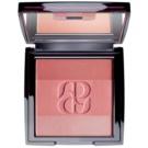 Artdeco Art Couture Satin Blush Long-Lasting Long-Lasting Blusher Color 3330.40 Satin Rose 13 g