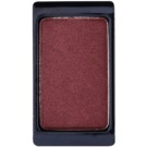 Artdeco The Sound of Beauty sombras tom 3.158 Pearly Port Royal 0,8 g