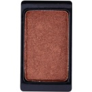 Artdeco The Sound of Beauty Eye Shadow Color 3.168 Pearly Golden Violin 0,8 g