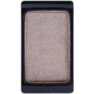 Artdeco The Sound of Beauty Eye Shadow Color 3.202 Elegant Taupe 0,8 g