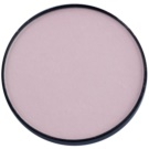 Artdeco Strobing rozjasňující pudr náhradní náplň odstín 4 9 g