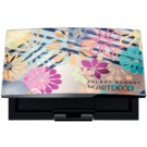 Artdeco Talbot Runhof Beauty Box paleta do makijażu No. 5142.25