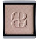 Artdeco Art Couture Wet & Dry dlouhotrvající oční stíny odstín 313.41 Stonerose 1,5 g