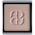 Artdeco Art Couture Wet & Dry langanhaltender Lidschatten Farbton 313.41 Stonerose 1,5 g