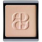 Artdeco Art Couture Wet & Dry langanhaltender Lidschatten Farbton 313.75 Matt Skin 1,5 g