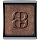 Artdeco Art Couture Wet & Dry Long-Lasting Eyeshadow Color 313.210 Satin Brown Sugar 1,5 g