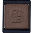 Artdeco Art Couture Wet & Dry Long-Lasting Eyeshadow Color 313.216 Satin Forbidden Forest 1,5 g