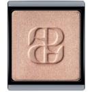 Artdeco Art Couture Wet & Dry dlouhotrvající oční stíny odstín 313.234 Satin Rose Quartz 1,5 g