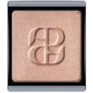 Artdeco Art Couture Wet & Dry Long-Lasting Eyeshadow Color 313.234 Satin Rose Quartz 1,5 g