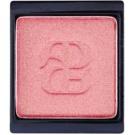 Artdeco Art Couture Wet & Dry dlouhotrvající oční stíny odstín 313.236 Satin Orchestra Rose 1,5 g