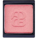 Artdeco Art Couture Wet & Dry Long-Lasting Eyeshadow Color 313.236 Satin Orchestra Rose 1,5 g