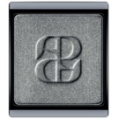 Artdeco Art Couture Wet & Dry langanhaltender Lidschatten Farbton 313,258 Satin Green Grey 1,5 g