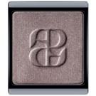 Artdeco Art Couture Wet & Dry langanhaltender Lidschatten Farbton 313.272 Satin Smoke 1,5 g