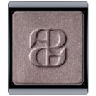 Artdeco Art Couture Wet & Dry Long-Lasting Eyeshadow Color 313.272 Satin Smoke 1,5 g