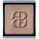 Artdeco Art Couture Wet & Dry dlouhotrvající oční stíny odstín 313.289 Satin Light Taupe 1,5 g