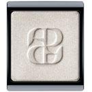 Artdeco Art Couture Wet & Dry dlouhotrvající oční stíny odstín 313.320 Satin Pearl 1,5 g