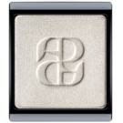 Artdeco Art Couture Wet & Dry Long-Lasting Eyeshadow Color 313.320 Satin Pearl 1,5 g