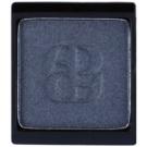 Artdeco Art Couture Wet & Dry dlouhotrvající oční stíny odstín 313,340 Satin Granite 1,5 g