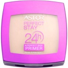 Astor Perfect Stay 24H Puder-Make-up Farbton 200 Nude 7 g