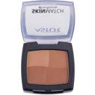 Astor SkinMatch Bronzing Powder Color 002 Brunette (4Ever Bronzer) 7,65 g