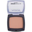 Astor SkinMatch polvos tono 201 Sand  7 g