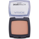 Astor SkinMatch puder odtenek 201 Sand (Powder) 7 g