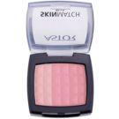 Astor SkinMatch Trio Blush Color 002 Peachy Coral (Trio Blush) 8,25 g