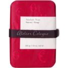 Atelier Cologne Ambre Nue sabonete perfumado unissexo 200 g